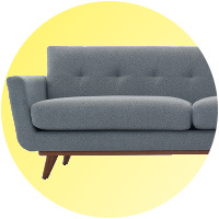 upholstery dry cleaning service, sofa couch